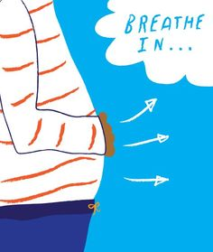 Teach Brain Breaks On Pinterest Brain Breaks Brain Gym And Yoga For Kids