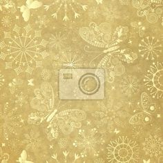 Find christmas paper stock images in HD and millions of other royalty-free stock photos, illustrations and vectors in the Shutterstock collection. Thousands of new, high-quality pictures added every day. Butterfly Images, Christmas Background, Christmas Paper, Background Patterns, Photo Library, Digital Image, Royalty Free Stock Photos, Printables, Yellow