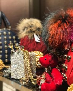 #nalber #fashion #modafeminina #modamujer #moda #barcelona #winter #invierno #accesorios