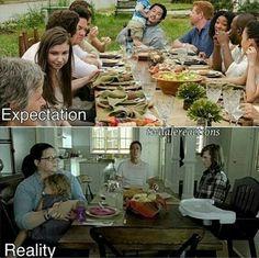 Expectation vs Reality - Fangirl - The Walking Dead Walking Dead Clothes, Walking Dead Tv Series, Walking Dead Funny, Walking Dead Season, Fear The Walking Dead, Negan And Carl, Rip Glenn, Amc Twd, Expectation Vs Reality