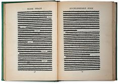 banned book pages - Google Search