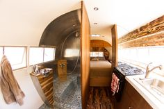 Airstream Classifieds is the largest marketplace online dedicated to Airstream Trailers and Airstream Motohomes sales. Post your Airstream trailer for sale today, it\'s FREE!