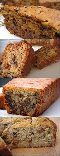 UM BOLO BEM CHIQUE E GOSTOSO!!APRENDA E FAÇA PARA SUA VISITA ESPECIAL!! VEJA AQUI>>>Coloque a manteiga amolecida e açúcar de confeiteiro em uma tigela e bata até a mistura embranquecer. Em seguida, adicione os ovos, um de cada vez, sem parar de bater até obter uma massa lisa. Se não ficar lisa, #receita#bolo#torta#doce#sobremesa#aniversario#pudim#mousse#pave#Cheesecake#chocolate#confeitaria Trifle, Sweet Recipes, Cake Recipes, Good Food, Yummy Food, Vegan Keto, Kefir, Diy Food, Bakery