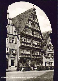 Emery barracks wurzburg us army in frg pinterest army for Designhotel wurzburg