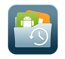 App Backup & Restore 4.0.2 APK for Android Device - http://apkgallery.com/app-backup-restore-4-0-2-apk-for-android-device/