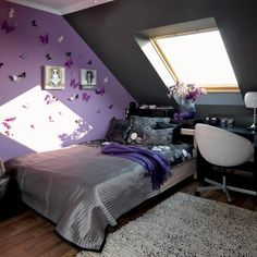images about purple bedroom on purple 1000 images about bedrooms on purple 1000