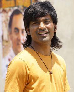 Actor Dhanush 2018 Latest Stills HD Mass From Vada Chennai Movie - Gethu Cinema