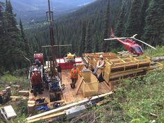 Just stumbled across this cool page for Arctic Star Diamond Mines, British Columbia, Arctic, Firewood, German, Stars, Places, Deutsch, Woodburning