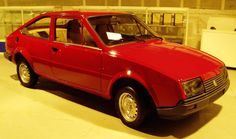 carsthatnevermadeit - 0 results for skoda Vw Group, Pre Production, All Cars, Concept Cars, Volkswagen, Jeep, Classic Cars, Automobile, Nice