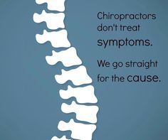 The Good Life Chiropractic * 2620 Telegraph Ave. Berkeley, CA 94704 * (510) 356-4048 * http://www.thegoodlifechiropractic.com