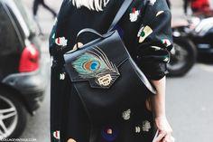 Paris_Fashion_Week-Fall_Winter_2015-Street_Style-PFW-stella_McCartney-1