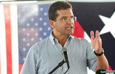 Pierluisi: Gobierno debe poner la credibilidad de Puerto Rico primero