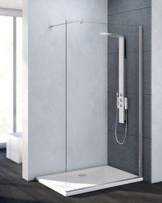 Cabina Doccia Idromassaggio Ideal Standard.62 Fantastiche Immagini Su Doccia Design Architecture Bathroom E