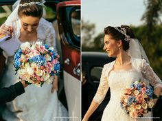 Casamento Natalia + Felipe - Lagoa Santa Rita - Vinhedo - Danilo Siqueira - let's fotografar : Danilo Siqueira – let's fotografar