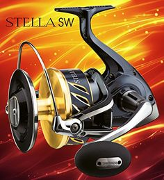Special Offers - Shimano Stella STL 30000 SWB Reel - In stock & Free Shipping. You can save more money! Check It (September 07 2016 at 07:10AM) >> http://fishingrodsusa.net/shimano-stella-stl-30000-swb-reel/