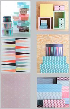 Ikea Bråkig Limited Collection 2014