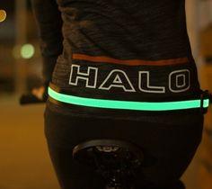 Halo-Bright-Led-Safety-Belt1.jpg (560×500)