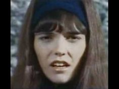 Karen Carpenter's voice takes me to that happy safe place when I was young and everything seemed possible.
