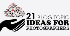 Best Hobbies For Retirees Photography Quotes Funny, Hobby Photography, Photography Website, Photography Business, Photography Ideas, Landscape Photography, Business Help, Business Website, Online Business
