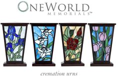 Your best source for cremation urns and keepsakes of every type. Largest online selection of cremation jewelry and more. Cremation Urns, Cremation Jewelry, Biodegradable Products, Bookends, Display, Ceramics, Shapes, Stone, Floor Space