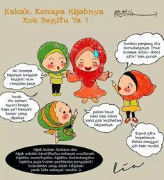 Hijab syar i Islam Muslim, Allah Islam, Muslim Quotes, Islamic Quotes, Islamic Art, Quran Quotes, Faith Quotes, Self Reminder, Daily Reminder