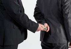 CNI: corrupção tira competitividade do País e empresas