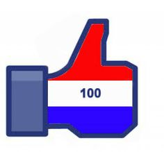 Facebook Likes, Facebook Marketing, Face Book, Ads, Followers, Youtube, Books, Signs, Twitter