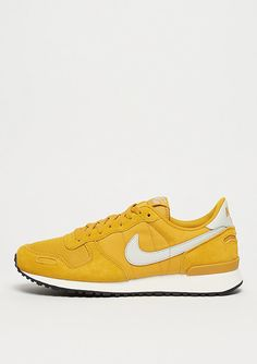 bba007495cc Nu NIKE Air Vortex mineral yellow/light bone/sail/black online bestellen bij