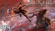 Death will still be in Sekiro, but with new addition mechanisms that are completely different from their previous Dark Souls. Death is probably too familiar to gamers of Bloodborne and Dark Souls do F Miyazaki, Dark Souls, Super Smash Bros, Call Of Duty, Resident Evil, Video Game News, News Games, Video Games, Pc Games
