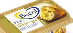 Becel: O incentivo perfeito para um estilo de vida saudável.