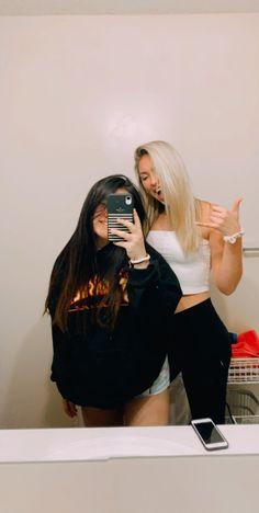 Double Sided Mirror, Insta Ideas, Selfie, Selfies