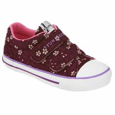 Tsukihoshi girls shoes CHILD 50