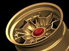 B-Star Wheels Rims For Cars, Volkswagen Logo, Car Wheels, Alloy Wheel, Stars, Ua, Lamborghini, Sick, Exterior