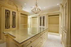 Luxury Boutique Prive Classic Interior with Chandelier Pinterest Fuel a New Series