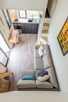 247 best garage conversion images in 2019 country homes house rh pinterest com