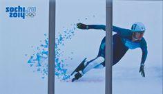 Viktor Ahn, ex surcoreano, gana dos medallas para Rusia en Sochi