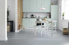Novilon Scandinavia—Forbo Flooring