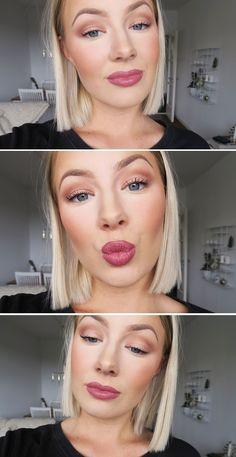 Amanda Svensson ♥ Anita