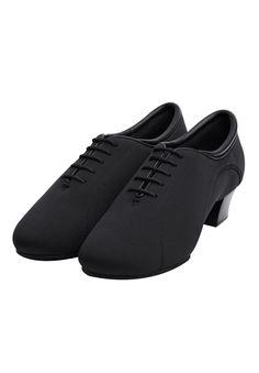 Supadance 8600   Dancesport Fashion @ DanceShopper.com Latin Dance Shoes, Ballroom Dance Shoes, All Black Sneakers, Lady, Fashion, Zapatos, Men, Moda, Fashion Styles