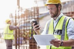 Monitor Each and Every Action On Your Construction Projects Via Construction Report Manager Mobile App. Download Now https://play.google.com/store/apps/details?id=com.zconstruction #construction #dailyreport