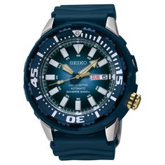 Discount Watches with international shipping: http://www.american-checkout.com/accessories-from-usa-jewelry-sun-glasses-necklaces-earrings-wedding-rings-shop-us-stores/discounted-watches/