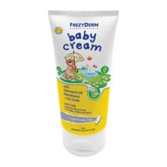 Βρεφική Φροντίδα - Pharmacydirect.gr - Online Φαρμακείο Online Παραγγελία Chamomile Oil, Baby Care, Cream, Creme Caramel, Newborn Care