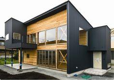 デザイナーズハウス施工例・施工事例 デザイナーズハウスのcultiva(カルティーバ)