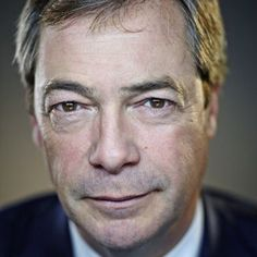 Cameron can't change free movement, take it from the commission Nigel Farage - UKIP Leader and MEP