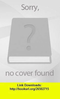 Damodaran o valuaciji (9789532460872) Aswath Damodaran , ISBN-10: 953246087X  , ISBN-13: 978-9532460872 , ASIN: B004HC6Y52 , tutorials , pdf , ebook , torrent , downloads , rapidshare , filesonic , hotfile , megaupload , fileserve