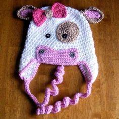 Dai un'occhio a questo oggetto in Depop   http://depop.com/it/spassatempo/cappello-bimbobimba-in-lana-fatto-16.