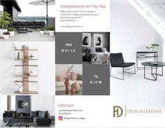Showroom, Desktop Screenshot, Floor Plans, Fashion Showroom, Floor Plan Drawing, House Floor Plans