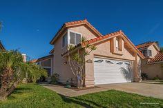 1723 Avenida Alta Mira, Oceanside, CA 92056. 3 bed, 2.5 bath, $520,900. VRM: $464,900-$520,9...
