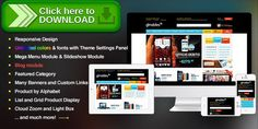 [ThemeForest]Free nulled download Bossthemes GLMobiles Responsive OpenCart Theme from http://zippyfile.download/f.php?id=4647 Tags: adaptive opencart template, cellphone opencart theme, computer store magento theme, digital store opencart theme, electronics opencart theme, game store opencart theme, high tech opencart theme, mobile opencart theme, open cart themes by bossthemes, phone opencart theme, responsive opencart theme, shopping mall opencart theme, supermarket opencart