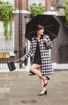 Rain, Rain, Go Away. • WishWishWish